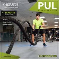 New-Delhi-Vasant-Kunj-Anytime-Fitness_776_Nzc2_MjQ2NQ