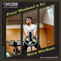 New-Delhi-Vasant-Kunj-Anytime-Fitness_776_Nzc2_MjQ2Nw