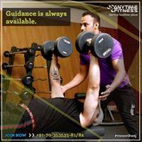 New-Delhi-Vasant-Kunj-Anytime-Fitness_776_Nzc2_MjQ2OA