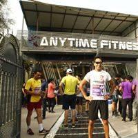 New-Delhi-Vasant-Kunj-Anytime-Fitness_776_Nzc2_MjQ2OQ