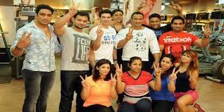 New-Delhi-Vasant-Kunj-Dhronacharye-the-gym_732_NzMy_Mjk3NA