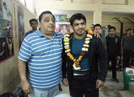 New-Delhi-Vasant-Kunj-Dhronacharye-the-gym_732_NzMy_Mjk3Ng