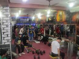 New-Delhi-Vasant-Kunj-Dhronacharye-the-gym_732_NzMy_Mjk3Nw