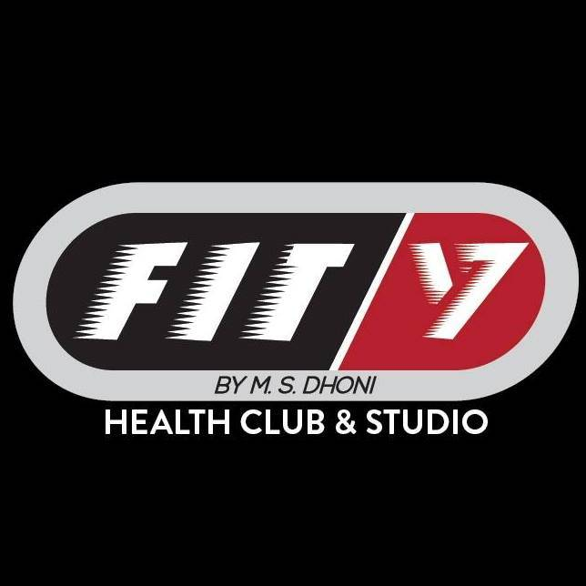New-Delhi-Vasant-Kunj-Health-Club-and--Studio-By-MS-Dhoni_774_Nzc0