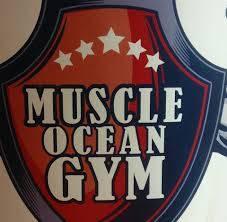 New-Delhi-Vasant-Kunj-Muscle-Ocean-Gym_775_Nzc1