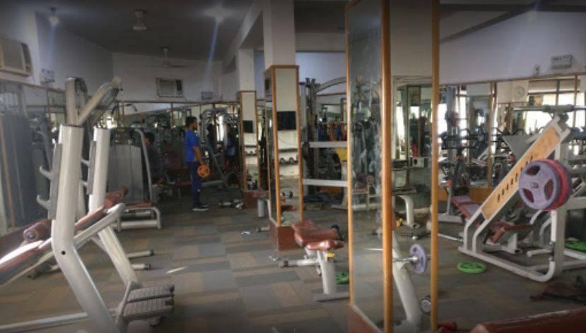 New-Delhi-mahipalpur-Club-9-gym_736_NzM2_MTE3NDI