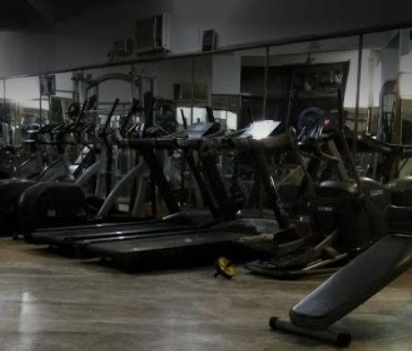 New-Delhi-mahipalpur-Club-9-gym_736_NzM2_MTE3NDM