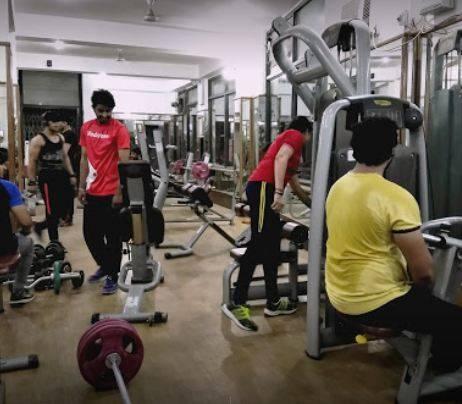 New-Delhi-mahipalpur-Club-9-gym_736_NzM2_MTE3NDQ