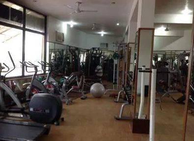 New-Delhi-mahipalpur-Club-9-gym_736_NzM2_MTE3NDU