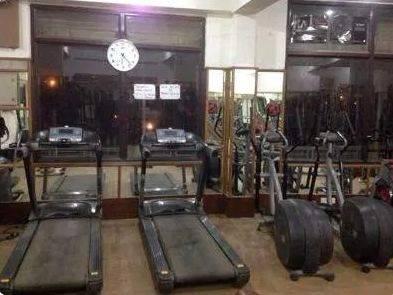 New-Delhi-mahipalpur-Club-9-gym_736_NzM2_MTE3NDY