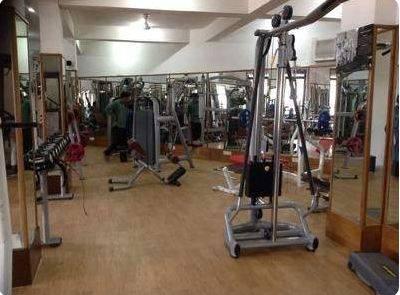 New-Delhi-mahipalpur-Club-9-gym_736_NzM2_MTE3NDc
