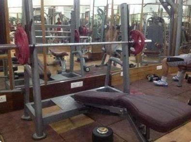 New-Delhi-mahipalpur-Club-9-gym_736_NzM2_MTE3NDg