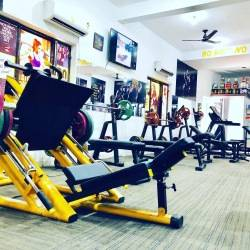 Noida-Greater-Noida-Body-Temple-Gym_823_ODIz