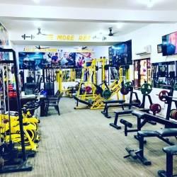 Noida-Greater-Noida-Body-Temple-Gym_823_ODIz_MjU0Nw