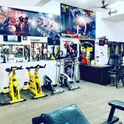 Noida-Greater-Noida-Body-Temple-Gym_823_ODIz_MjU0OA