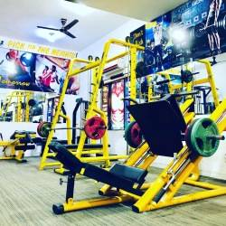 Noida-Greater-Noida-Body-Temple-Gym_823_ODIz_MjU0OQ