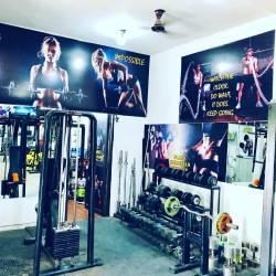 Noida-Greater-Noida-Body-Temple-Gym_823_ODIz_MjU1MQ