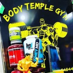 Noida-Greater-Noida-Body-Temple-Gym_823_ODIz_MjU1Mg