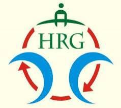 Noida-Sector-10-HEALTH-REGAIN---THE-FUSION-FITNESS-ZONE_869_ODY5