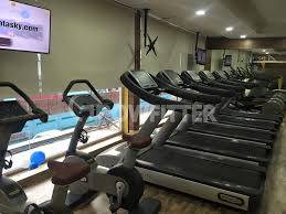 Noida-Sector-102-Fitness-arena-gym_1009_MTAwOQ_MzczNg