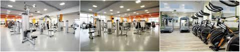 Noida-Sector-102-Fitness-arena-gym_1009_MTAwOQ_MzczNw
