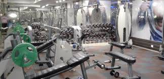 Noida-Sector-102-Fitness-arena-gym_1009_MTAwOQ_MzczOA