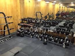 Noida-Sector-102-Fitness-arena-gym_1009_MTAwOQ_MzczOQ