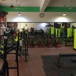 Noida-Sector-119-Fire-Fitness-Unisex-Gym-_815_ODE1_MjQ1MQ