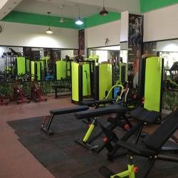 Noida-Sector-119-Fire-Fitness-Unisex-Gym-_815_ODE1_MjQ1Mg