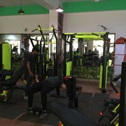 Noida-Sector-119-Fire-Fitness-Unisex-Gym-_815_ODE1_MjQ1Mw
