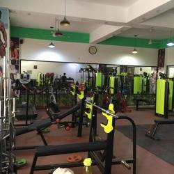 Noida-Sector-119-Fire-Fitness-Unisex-Gym-_815_ODE1_MjQ1NA