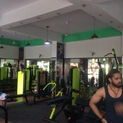 Noida-Sector-119-Fire-Fitness-Unisex-Gym-_815_ODE1_MjQ1Nw