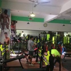 Noida-Sector-119-Fire-Fitness-Unisex-Gym-_815_ODE1_MjQ1OA