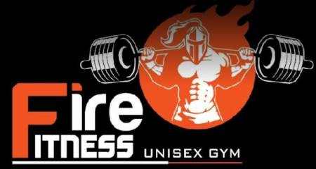 Noida-Sector-119-Fire-Fitness-unisex-gym_990_OTkw