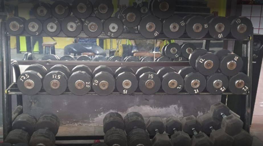 Noida-Sector-119-Fire-Fitness-unisex-gym_990_OTkw_MTE2NTM