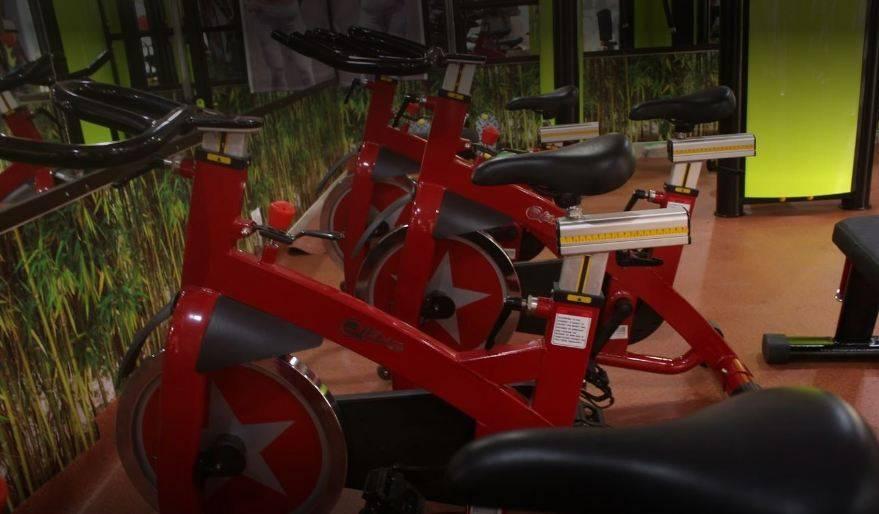 Noida-Sector-119-Fire-Fitness-unisex-gym_990_OTkw_MTE2NTQ