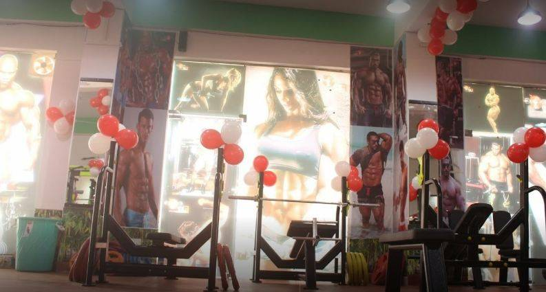 Noida-Sector-119-Fire-Fitness-unisex-gym_990_OTkw_MTE2NTU