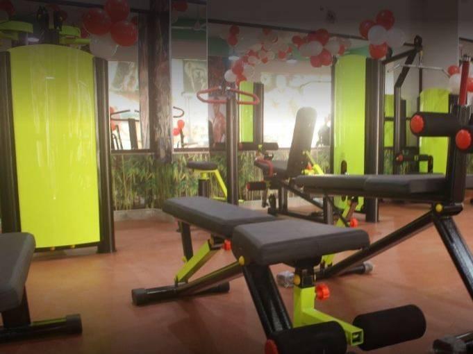Noida-Sector-119-Fire-Fitness-unisex-gym_990_OTkw_MTE2NTY