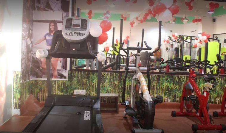 Noida-Sector-119-Fire-Fitness-unisex-gym_990_OTkw_MTE2NTc