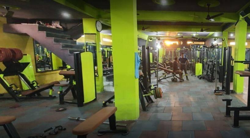 Noida-Sector-119-Fire-Fitness-unisex-gym_990_OTkw_MTE2NTk