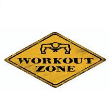 Noida-Sector-122-Workout-zone_989_OTg5