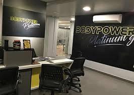 Noida-Sector-16-BodyPower-Platinum-Gym_870_ODcw_Mjk1NA