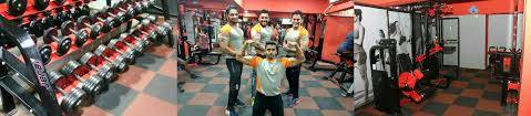 Noida-Sector-16-BodyPower-Platinum-Gym_870_ODcw_Mjk1NQ