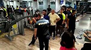 Noida-Sector-16-BodyPower-Platinum-Gym_870_ODcw_Mjk1Ng