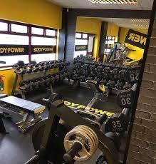 Noida-Sector-16-BodyPower-Platinum-Gym_870_ODcw_Mjk1Nw