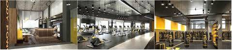 Noida-Sector-16-BodyPower-Platinum-Gym_870_ODcw_Mjk1OQ
