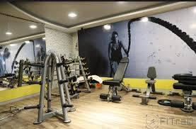 Noida-Sector-16-BodyPower-Platinum-Gym_870_ODcw_Mjk2MA