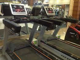 Noida-Sector-16-BodyPower-Platinum-Gym_870_ODcw_Mjk2MQ