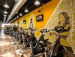 Noida-Sector-18-la-fitnesse-SELECT_684_Njg0