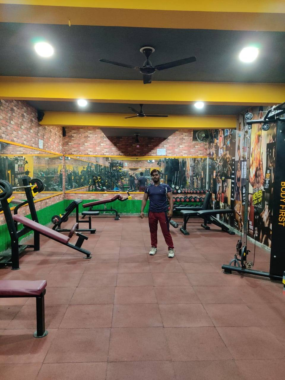 Noida-Sector-20-Body-first-gym_959_OTU5_MTEyNzg